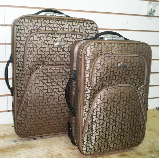 Коричневая женская кожаная сумка: макраме вязание сумки, сумки женские...