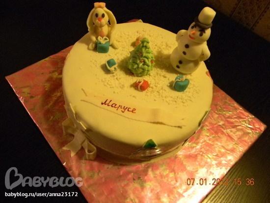 Торт salvador tortes свадебный торт