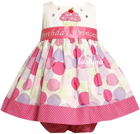 фото платье на день рождения 30 лет