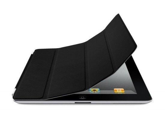 Новые чехлы для Ipad 2, а также аксессуары к мобильным, ноутбукам.