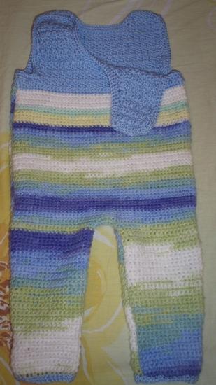 за плотностью вязания и