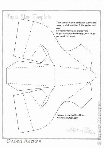 Как сделать оригинальная открытка