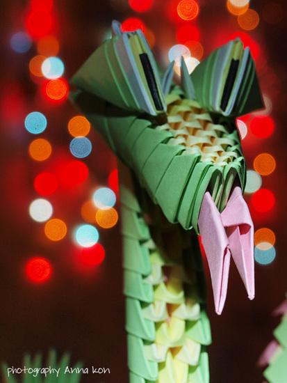 http://masterclassy.ru/origami