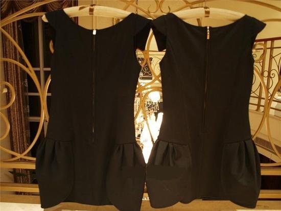 Реплики Брендовой Одежды Интернет Магазин