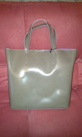 Стильные итальянские сумки.