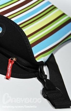 """Женская сумка для ноутбука + маленькая сумочка  """"Розы """""""