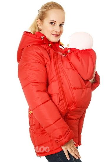 ...как зимнюю куртку.  Утеплитель - холлофайбер 200 грамм. информация о...