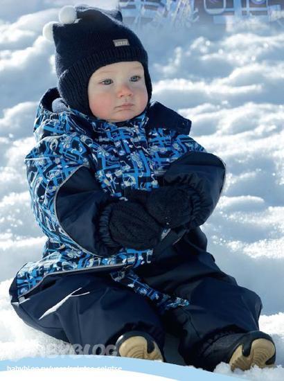 Керри Финская Одежда Для Детей