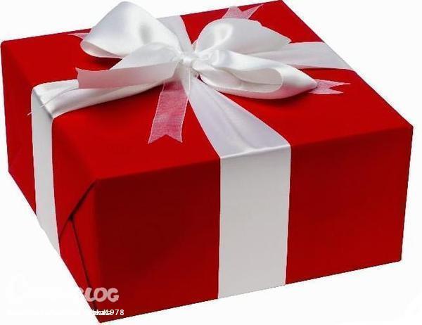 Подарки для сайта фэнтези