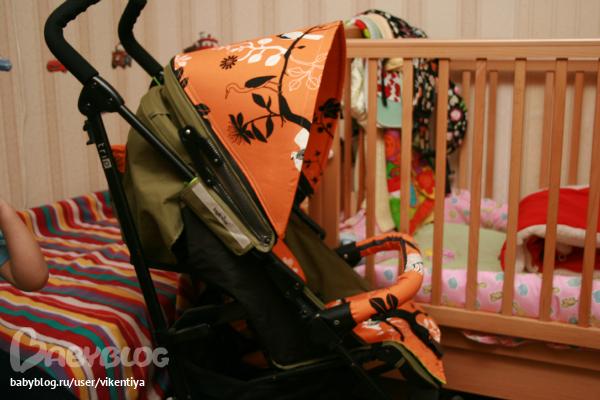 дошить кап коляску журнал шьем и детская одежда сшить на заказ.