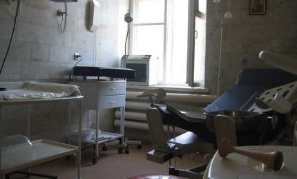 Детская поликлиника 8 саратов барнаульская расписание врачей