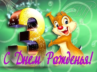 http://img3.imgbb.ru/1/2/7/1271793fe31719ee44513846fb5eebdb.jpg