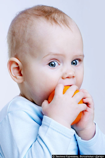 Лук для повышения иммунитета у детей thumbnail